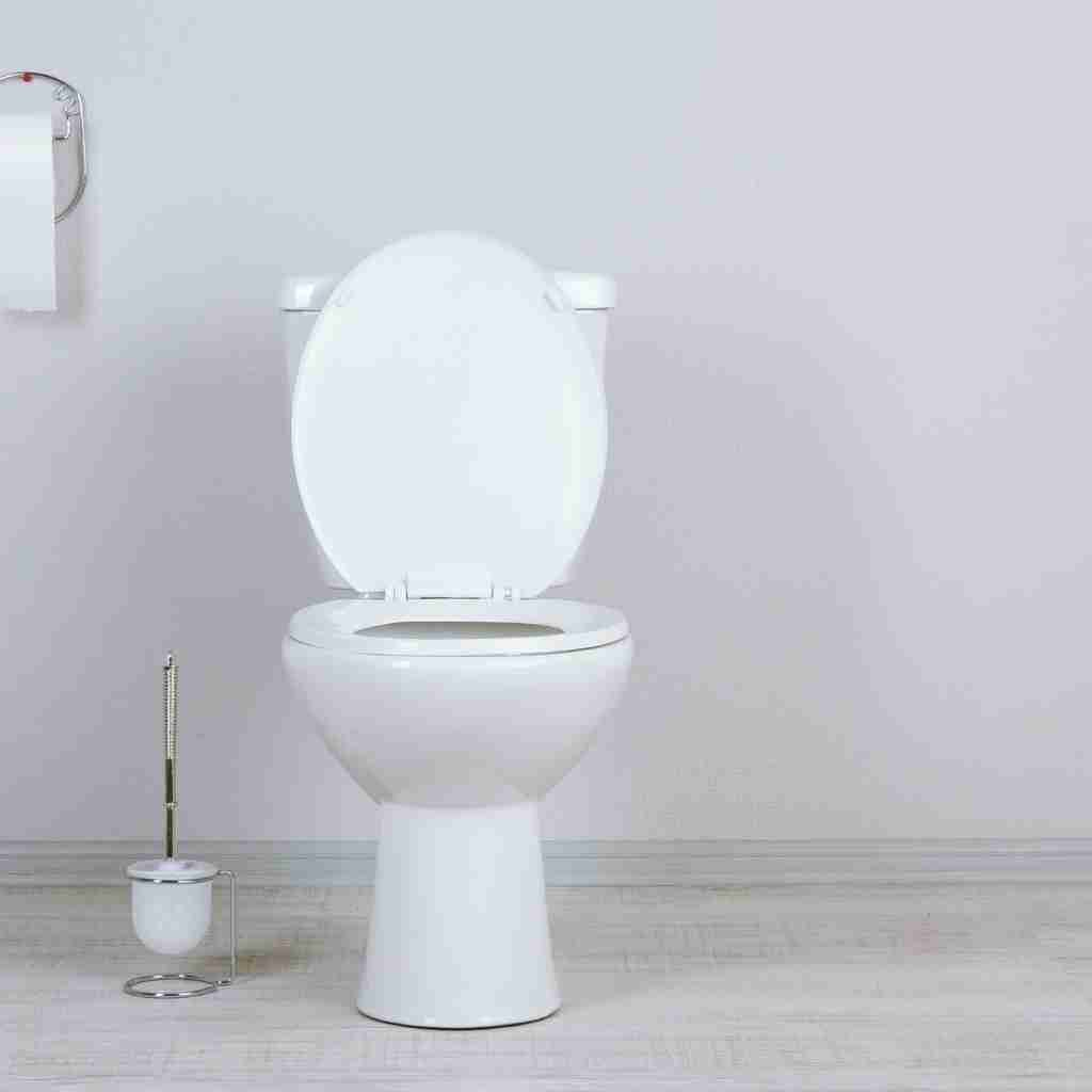 toilet plumbers near me